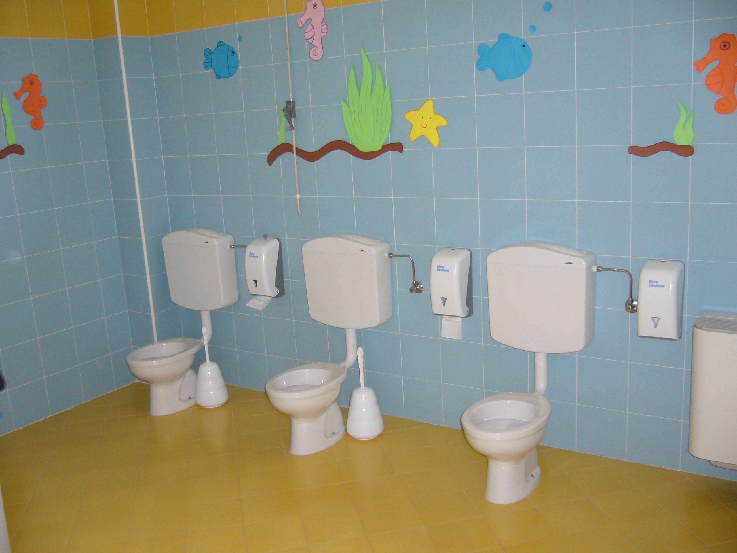 Foto asilo nido   Scuola dell\'infanzia Don Luciano Zanchetta